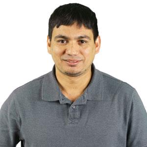 Juan-Mendoza