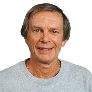 Terry-Bradham