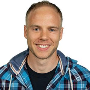 Justin-Schneider