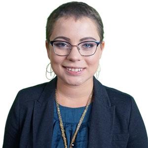 Annika-Bovender (1)