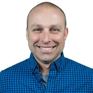 Chris Peltz
